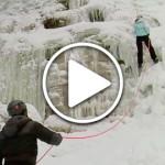 Video: 8 Must-Do Winter Activities Near Québec City