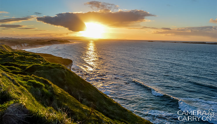 irish_sunset