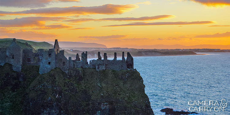 northern_ireland_castle