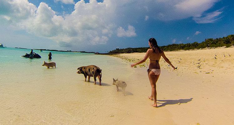 courtney-exuma_beach