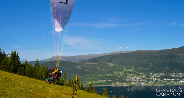 paragliding_norway1