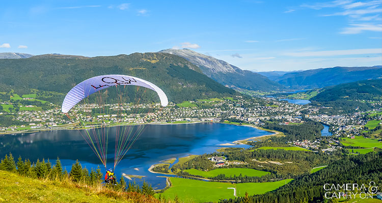 paragliding_norway2