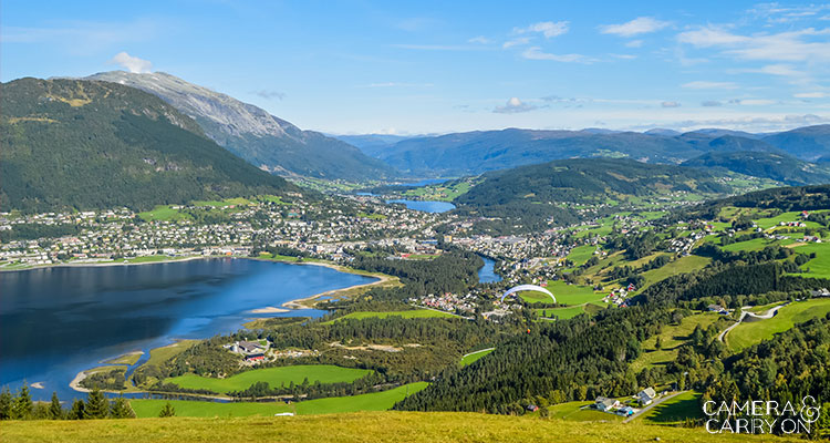 paragliding_norway4