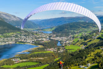 feature_paragliding