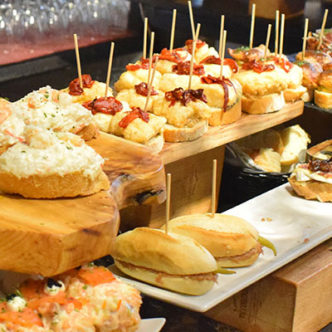 pinchos-feature